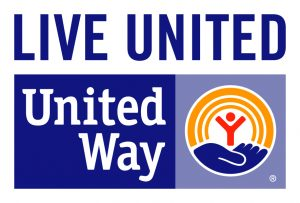 United Way of Southern Indiana