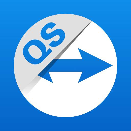 CGM Teamviewer Quick SUpport